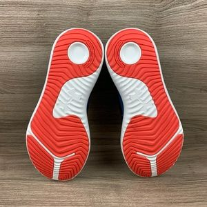 Under Armour Shoes - New Under Armour SlingRide 2